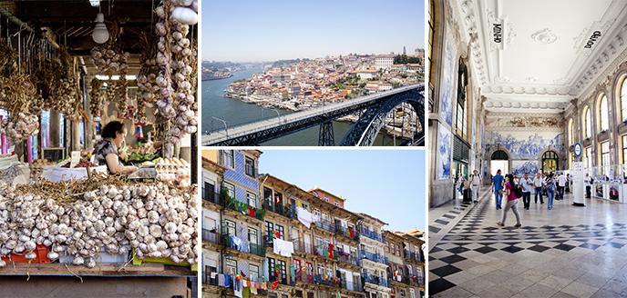 Porto_wacca