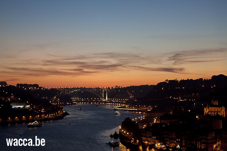 Ribeira_Porto_Douro_wacca