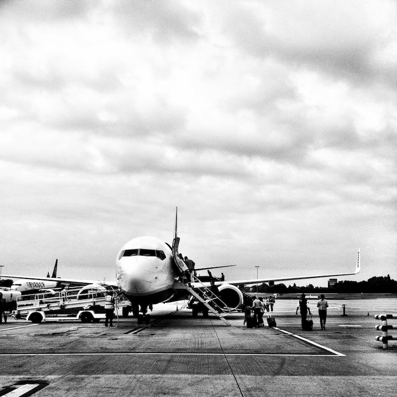 Ryanair(Big)