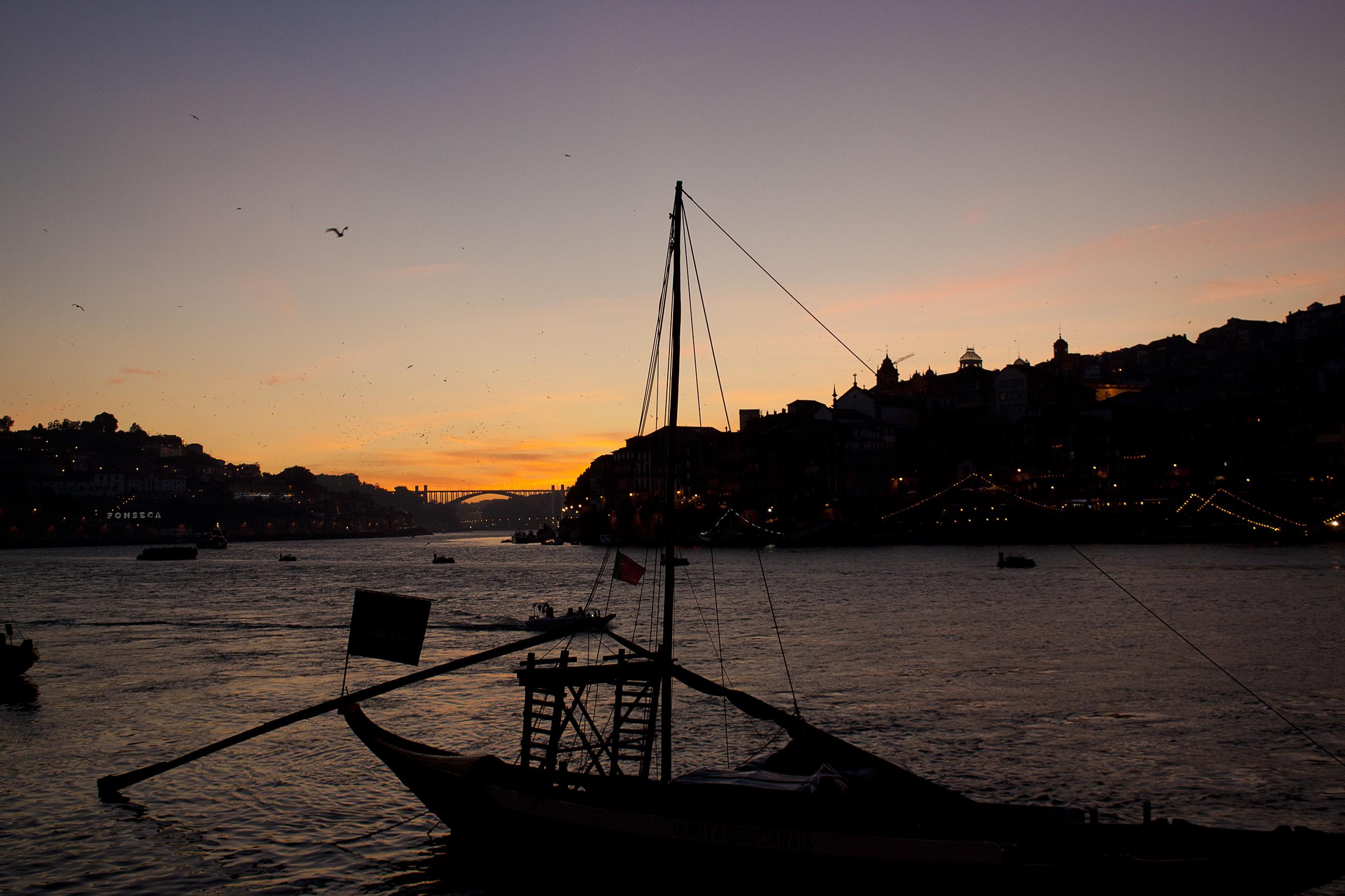 Porto_Ribeira_Wacca
