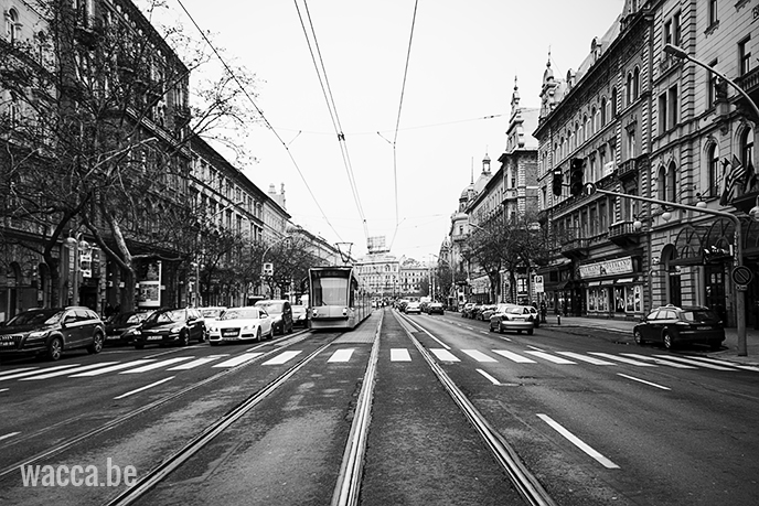 Andrássy út_Budapest_wacca copy