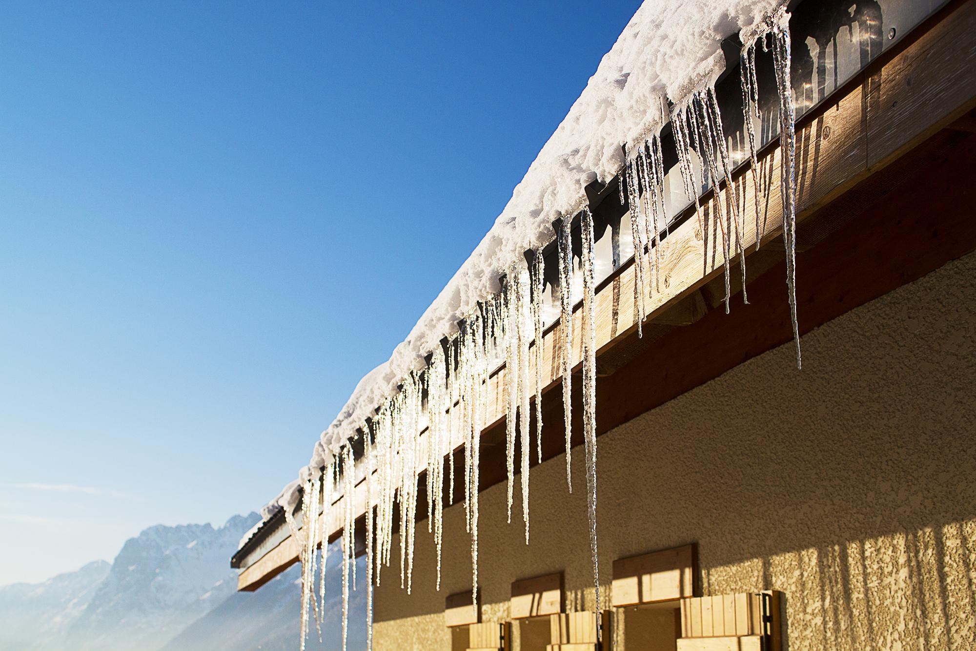Frankrijk_winter_ijspegels_wacca_reisblog-1