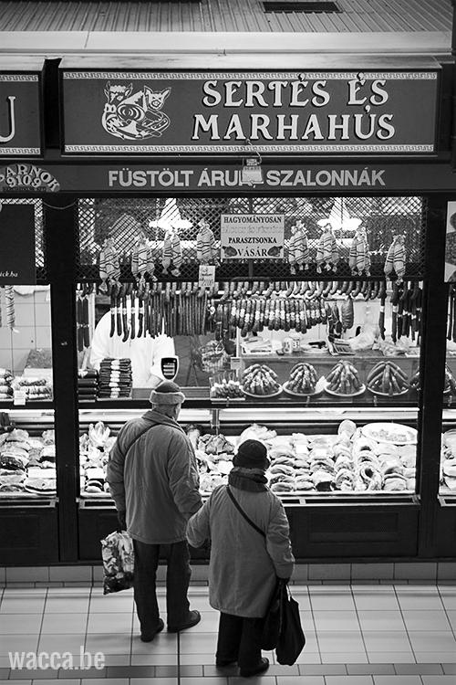 Markt_Boedapest_web