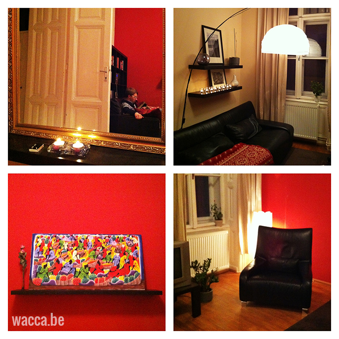 appartement_Budapest_wacca_iPhone