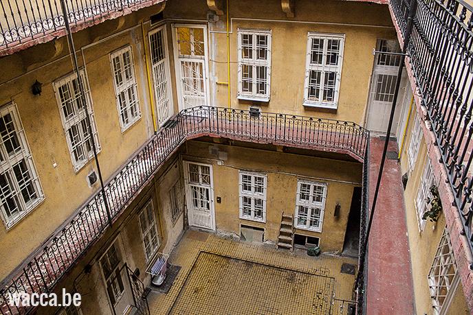 Boedapest_hongarije_appartementen_reisblog_wacca