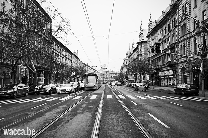 Budapest_reportage_wacca_reisblog_2