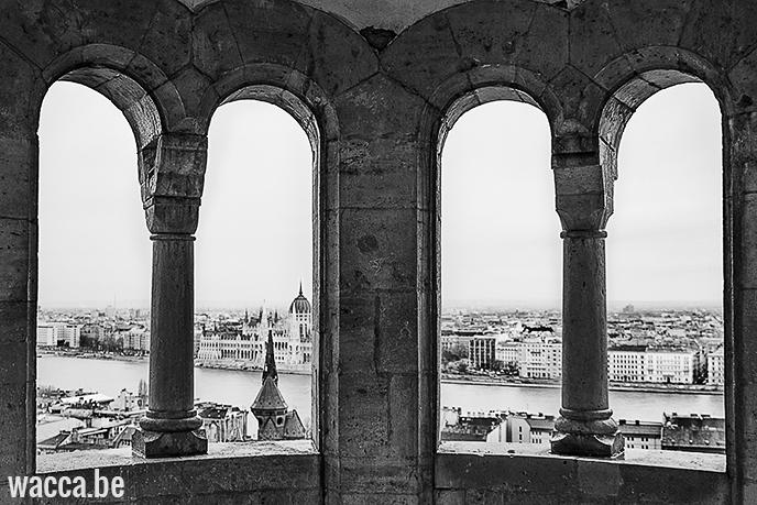 Budapest_reportage_wacca_reisblog_3