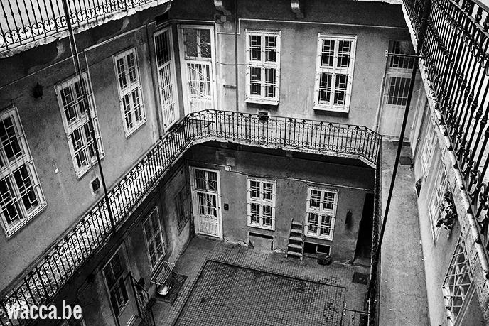 Budapest_reportage_wacca_reisblog_5