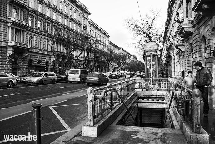 Budapest_reportage_wacca_reisblog_7
