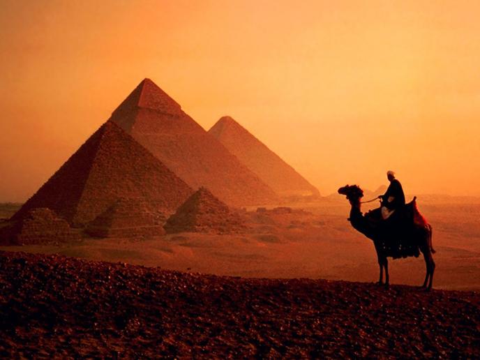 Egypte3_Wacca_ticketnaardezon