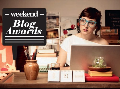 knack_weekend_blog_awards_wacca_reisblog