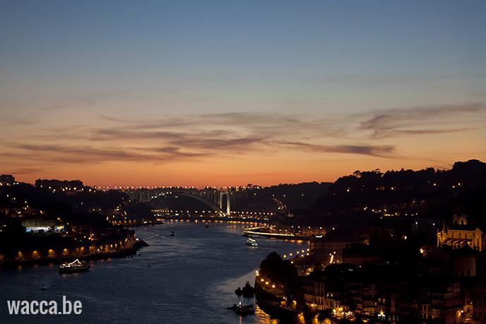 Douro2_Porto_Portugal_reisblog_wacca