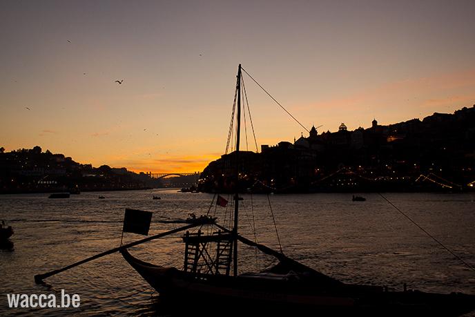 Douro_Porto_Portugal_reisblog_wacca