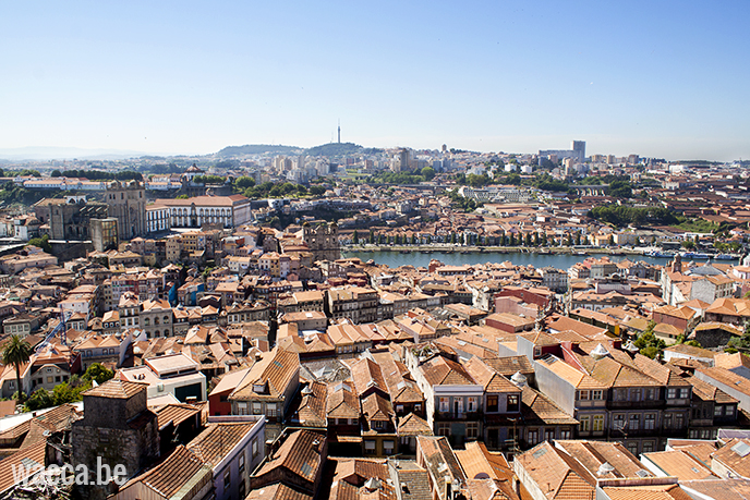 Porto_Portugal_reisblog_wacca