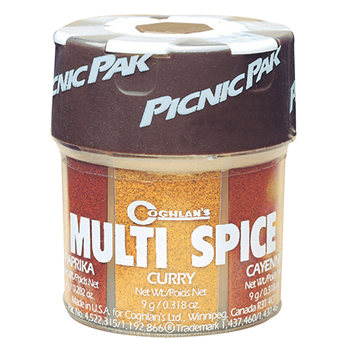 spices_web2