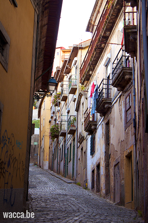 straatbeeld_Porto_Portugal_reisblog_wacca