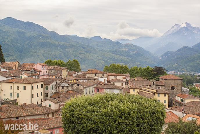 Barga_Tuscany_Italy_wacca_reisblog