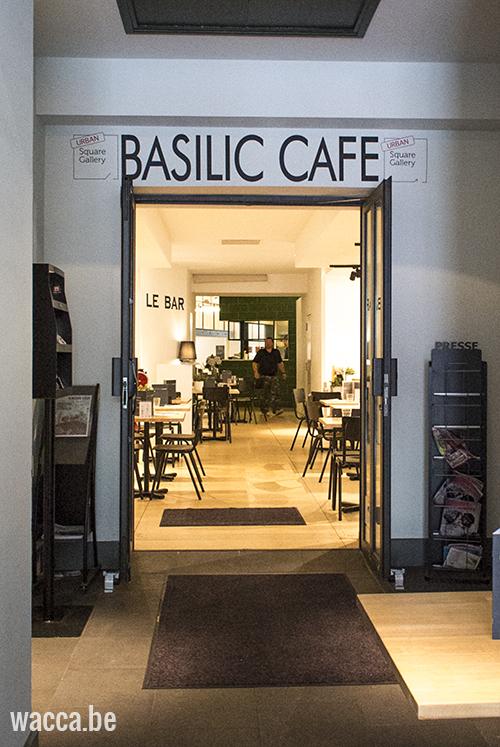 Lille_Basiliccafe_ingang_Wacca_reisblog