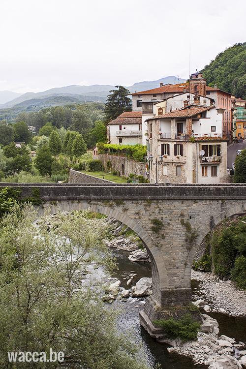 castelnuovo di garfagnana_wacca_reisblog_toscane_Italië