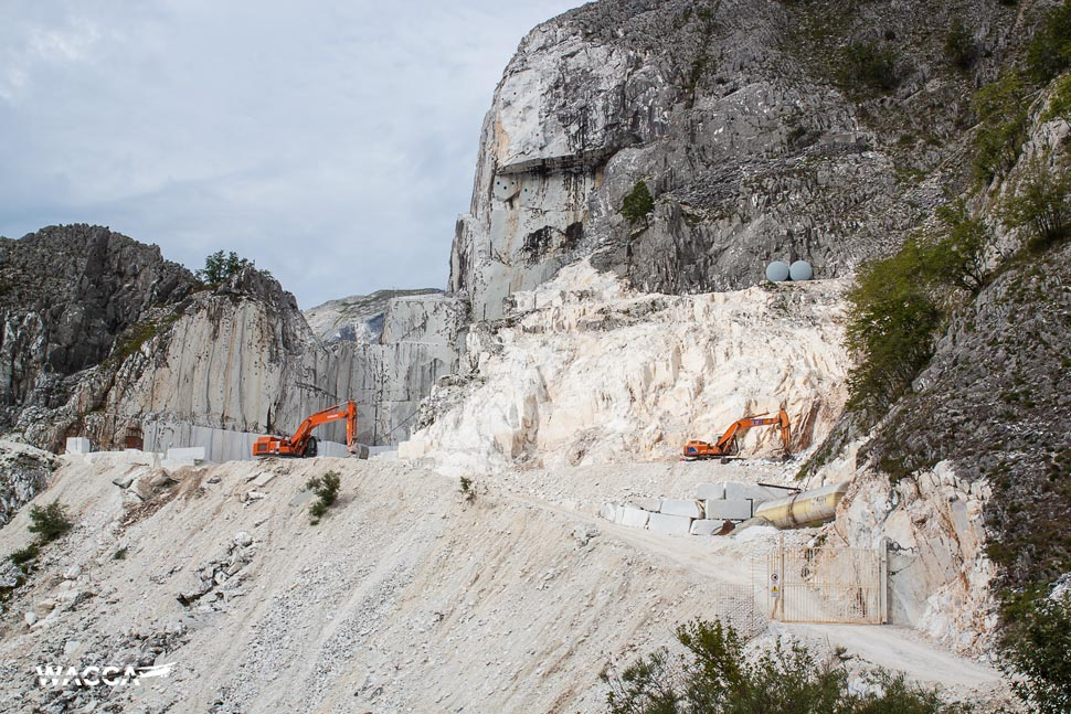 toscane-roadtrip-02
