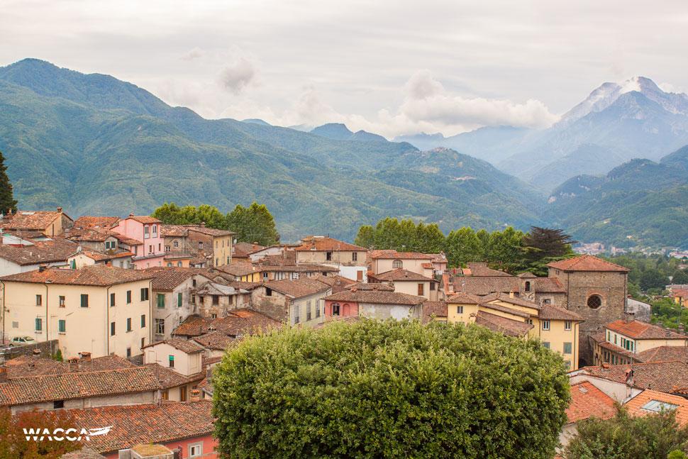 toscane-roadtrip-07