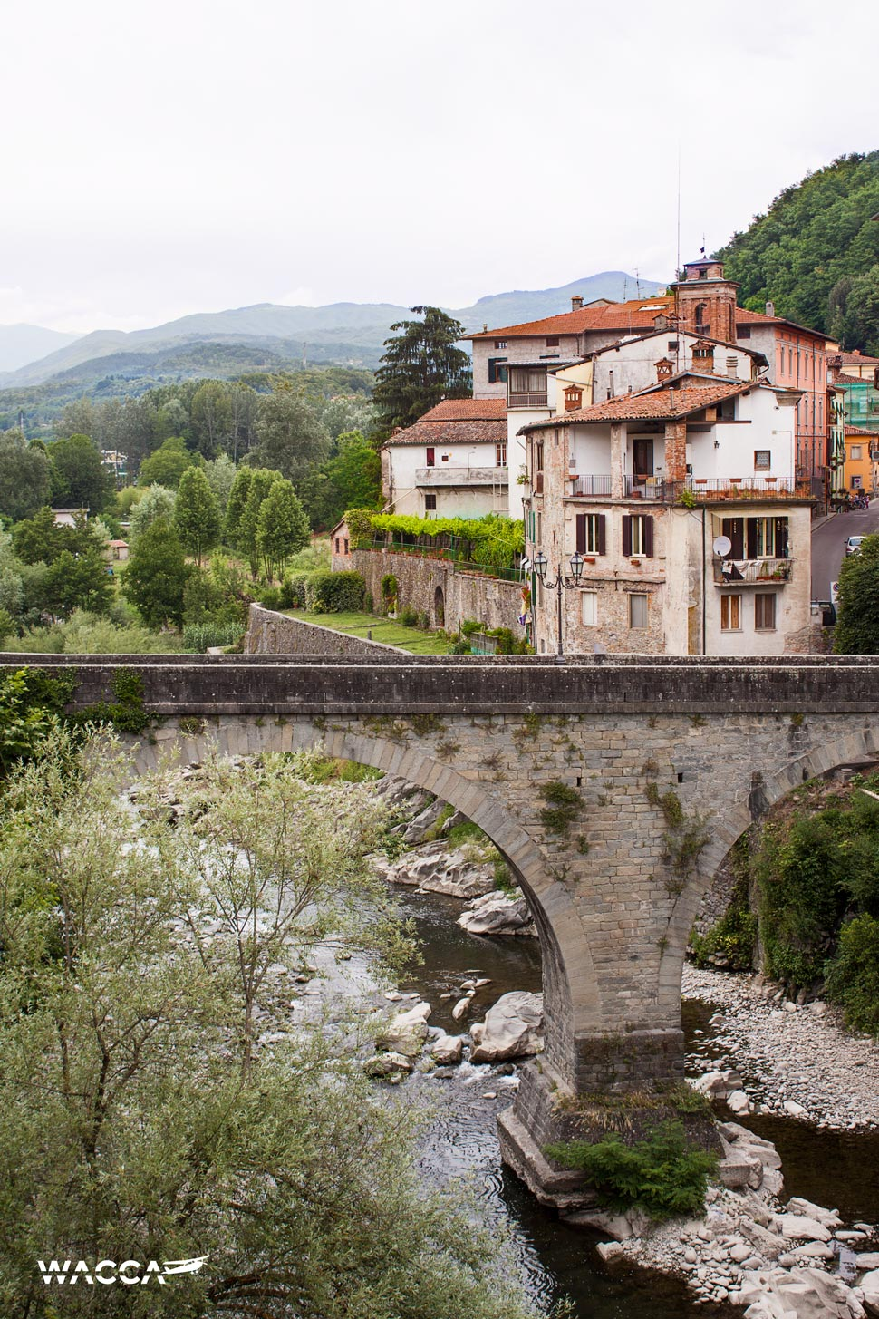 toscane-roadtrip-09