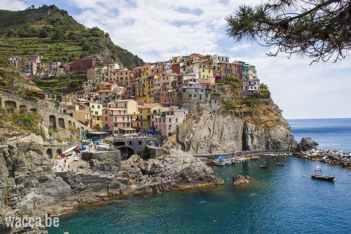 Manarola_CinqueTerre_Liguria_Italië_wacca_reisblog