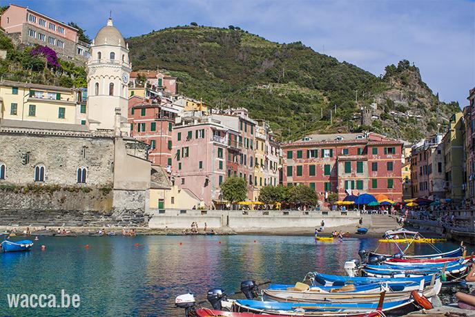 Riomaggiore_CinqueTerre_Liguria_wacca_reisblog
