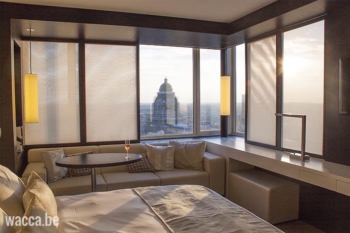 Brussel_thehotel_panoramaroom_wacca_reisblog