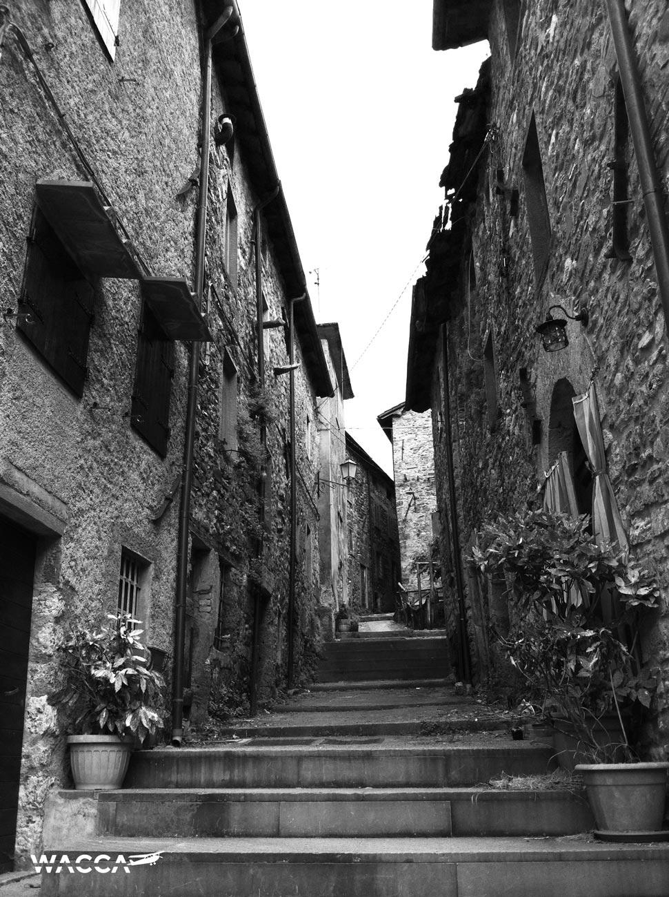 toscane-lagoroadtrip-wacca-06