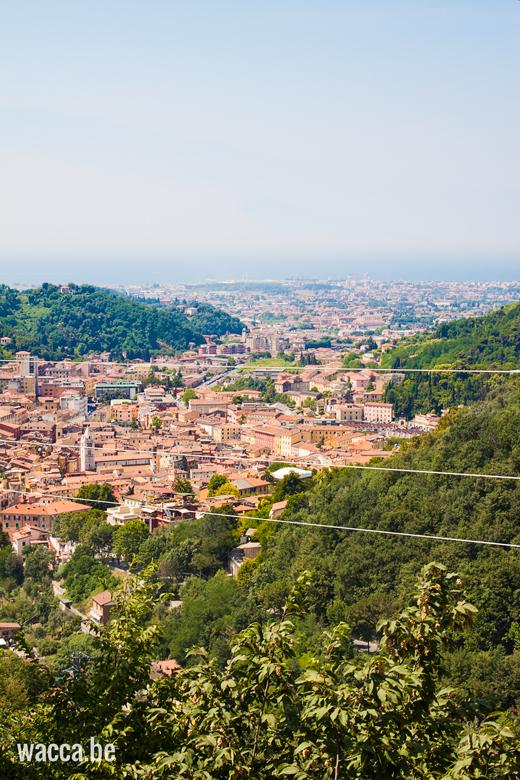 Carrara_wacca_reisblog