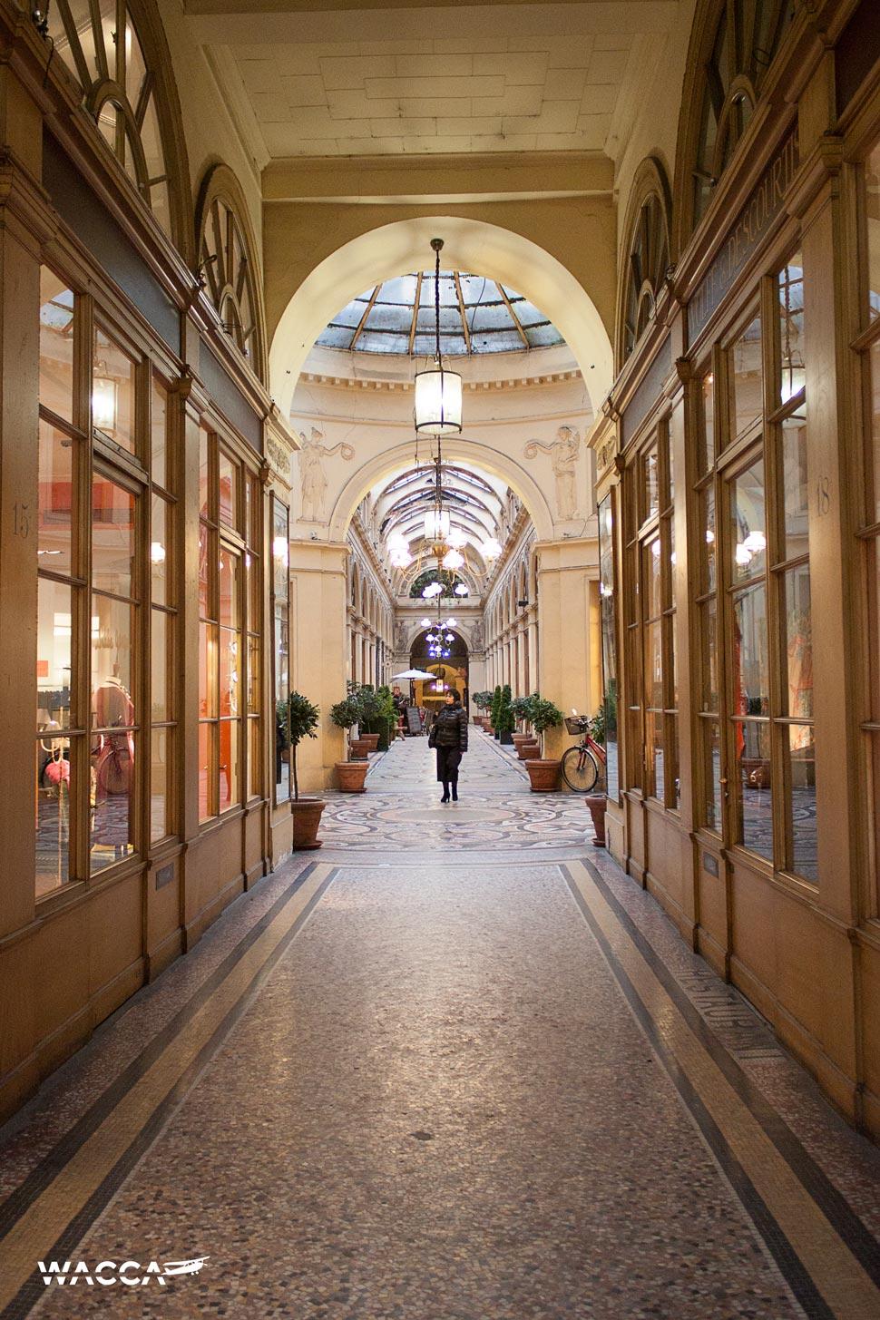 parijs-wacca-galerie-de-vivienne-0