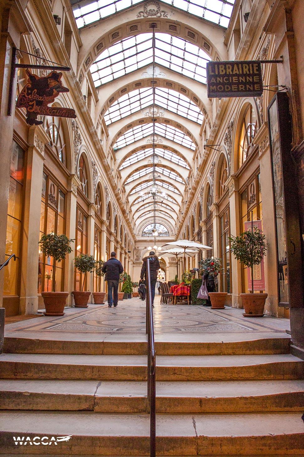 parijs-wacca-galerie-de-vivienne-01