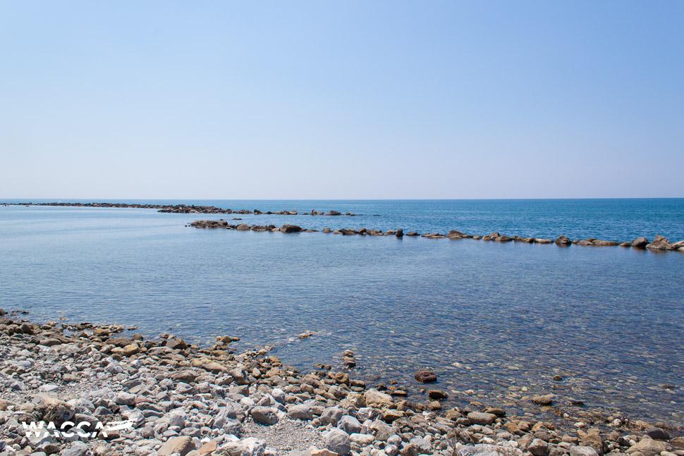 massa-toscane-kust