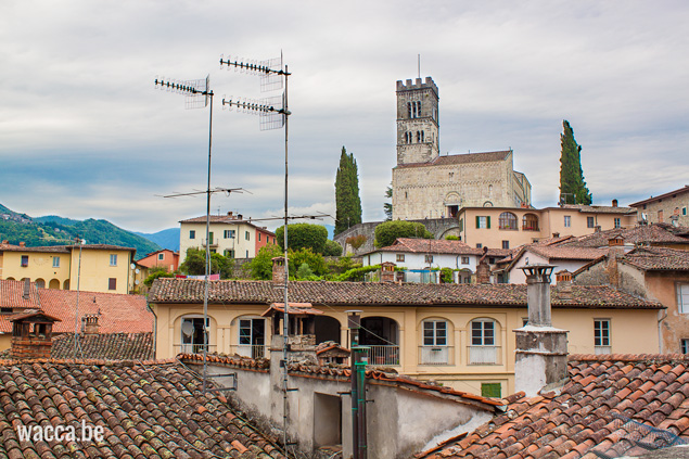 Italië_toscane_barga_wacca_reisblog