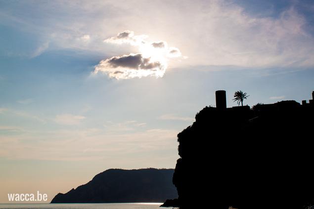 italië_toscane_cinqueterre_vernazza2_wacca_reisblog