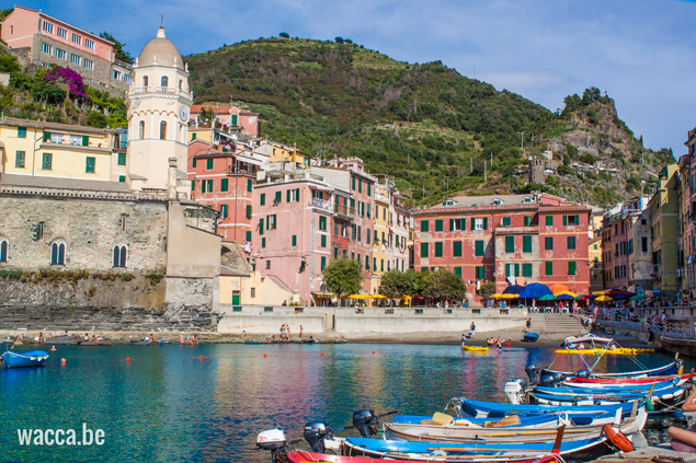 italië_toscane_cinqueterre_vernazza_wacca_reisblog