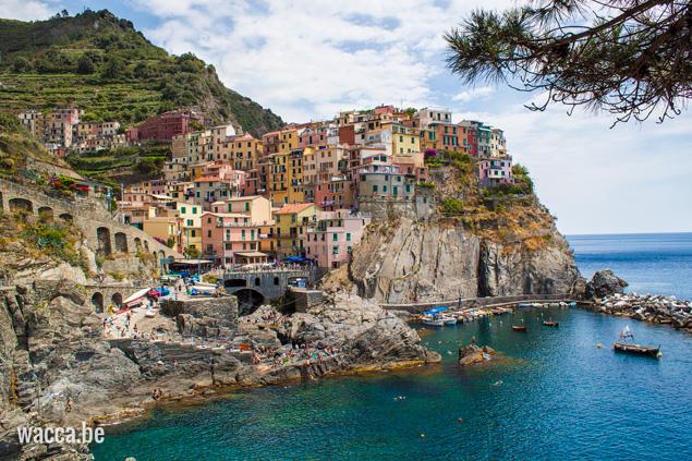 italië_toscane_cinqueterre_wacca_reisblog