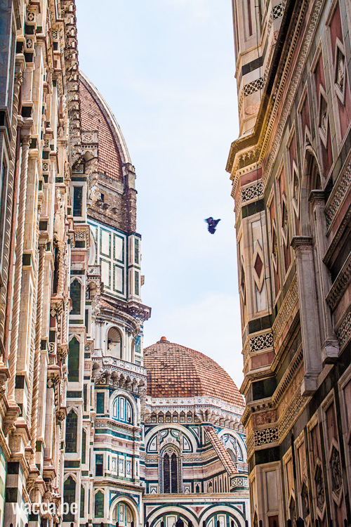 italië_toscane_firenze_duomo_wacca_reisblog