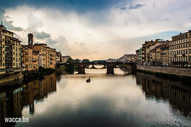 italië_toscane_firenze_pontevechio_wacca_reisblog