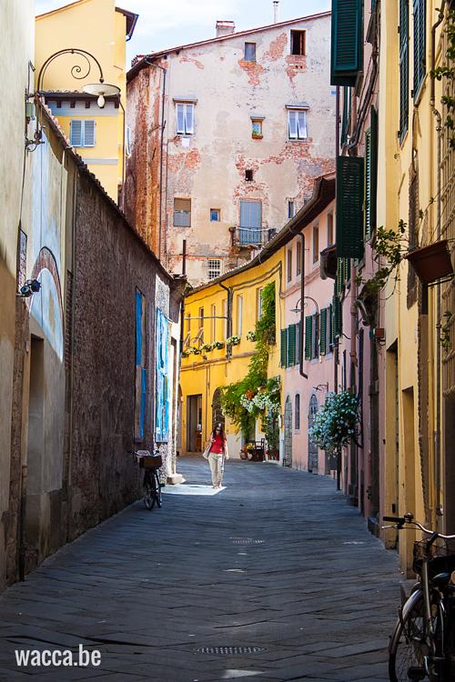 italië_toscane_lucca_wacca_reisblog