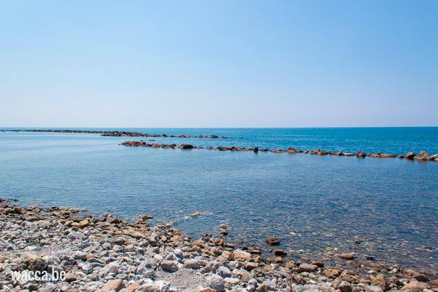 italië_toscane_kust_massa_carrara_wacca_reisblog