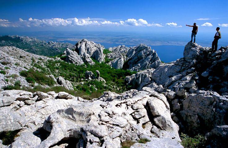 kroatie1
