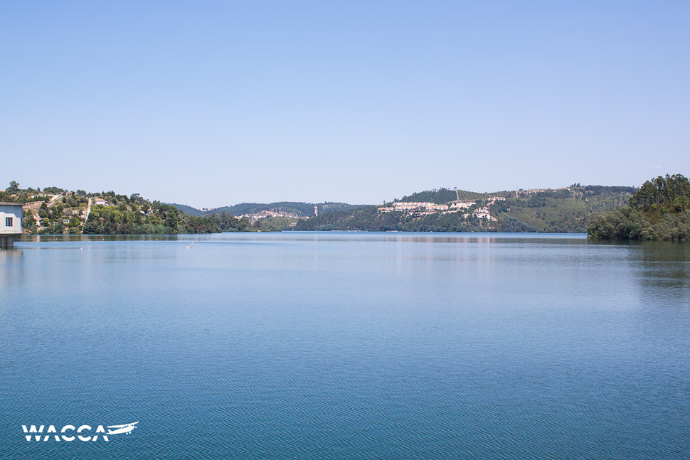 zezere-river-portugal-wacca-08