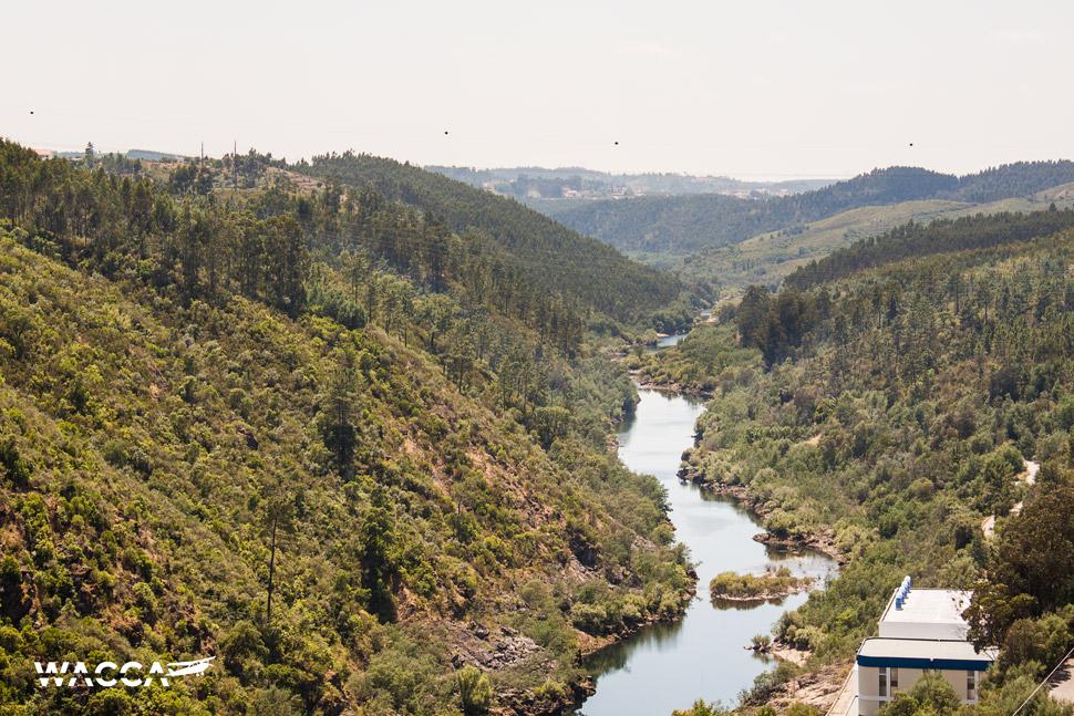 zezere-river-portugal-wacca-09