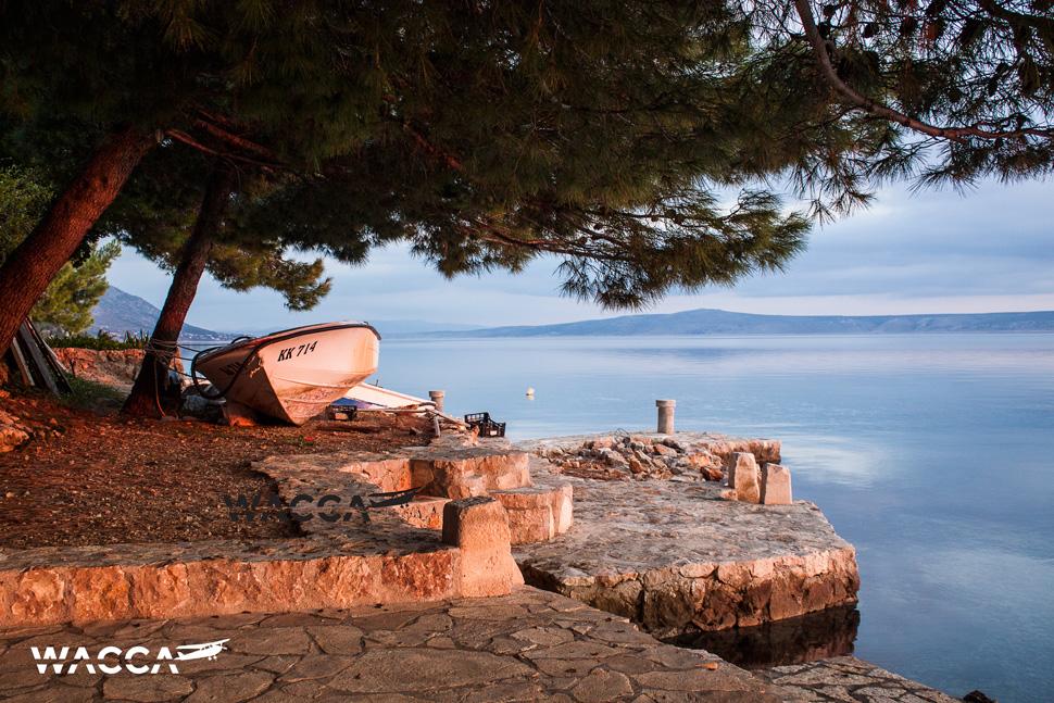 wacca-reisblog-kroatie-airbnb-2