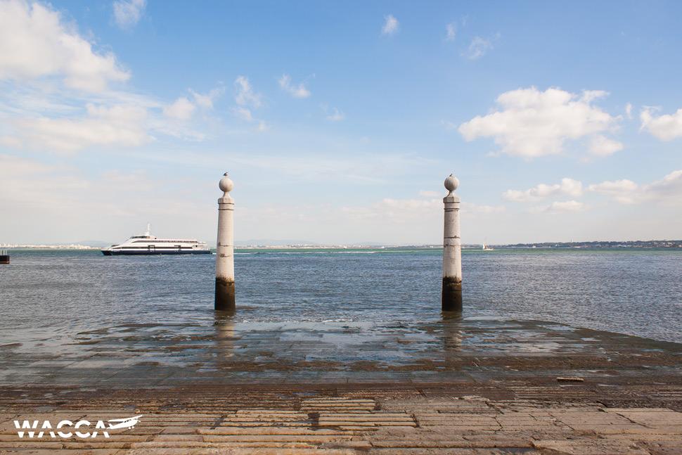 wacca-reisblog-lissabon-zee2