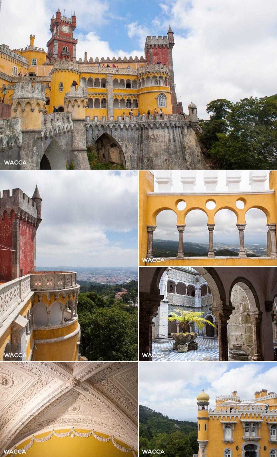 wacca-reisblog-palaciodapena-collage