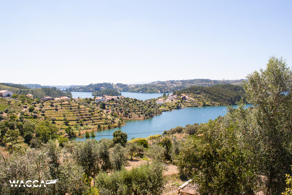 castelodobode-portugal-wacca