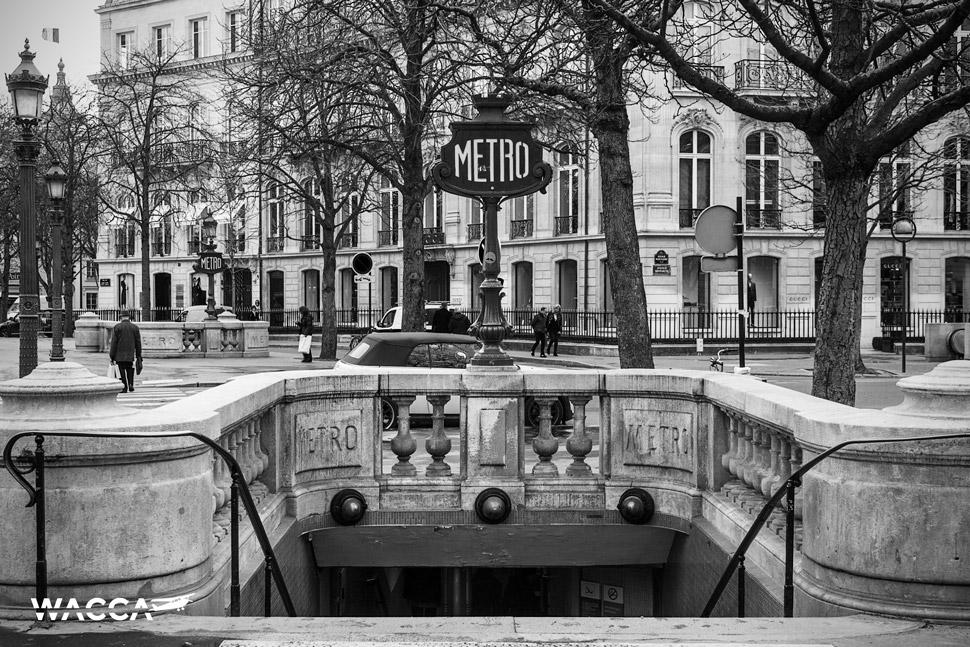 Tegel metro parijs maison design obas.us